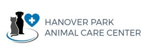 Hanover Park Animal Care Center