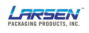 Larsen Packaging Products