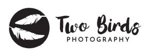 Two Birds Photography