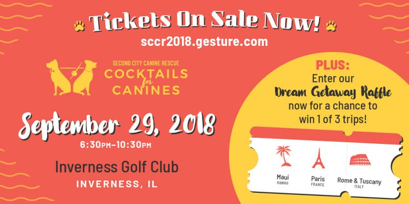 SCCR_C4C2018_TicketSales_v3__TW-FB