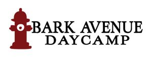 Bark Avenue Daycamp