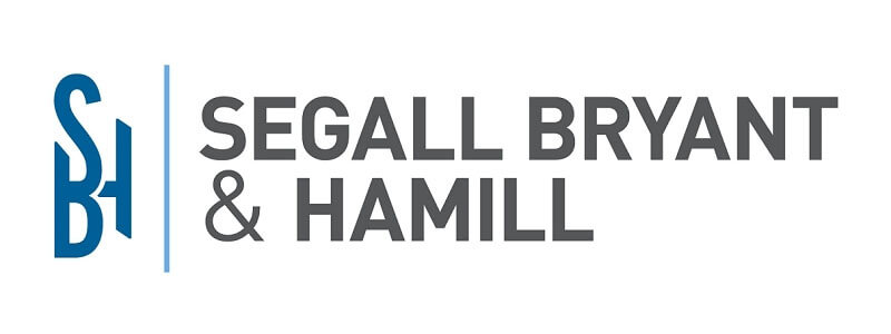 Segall Bryant & Hamill