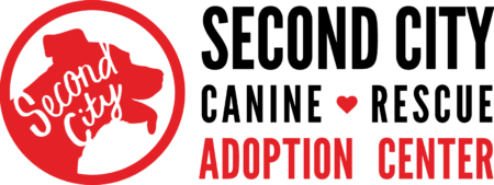 SCCR Adoption Center